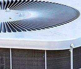 FO-HVAC-01---PIFIJ